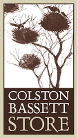 Evening openings for Colston Bassett Store and Garden Cafe