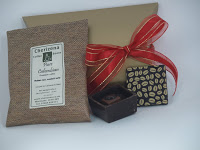 Valentine gifts for coffee lovers from Cherizena