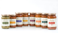 Anila's range to be exhibited at the Natural & Organic trade show in April 2010