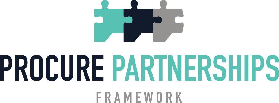 Civil and structural engineer BSP Consulting appointed on Procure Partnerships Framework